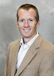 William Aughenbaugh, MD