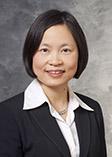 Gloria Xu, MD, PhD
